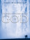 Gripped by the Greatness of God (eBook)